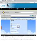 CNYRIC - Ensemble