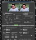 Adobe Flash Media Live Encoder