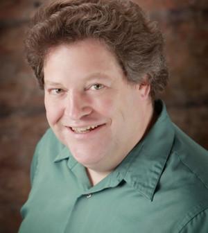 Joel Steinfelt
