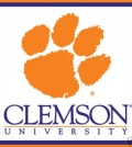 CLEMSON-UNIVERSITY-TIGERS-700-PAGE-NOTE-CUBE-NOTE-PAD-300x336