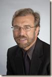 Dr. Paul Gandel