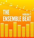 ensemble-beat-vol1