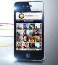 Mobile Uploads