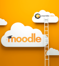 Moodle-featured
