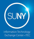 SUNY Chooses Ensemble