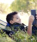 Student-iPad-Outside-420x470
