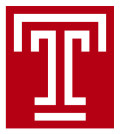 temple-university-logo-420x470