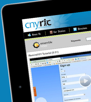 cnyric-300x336