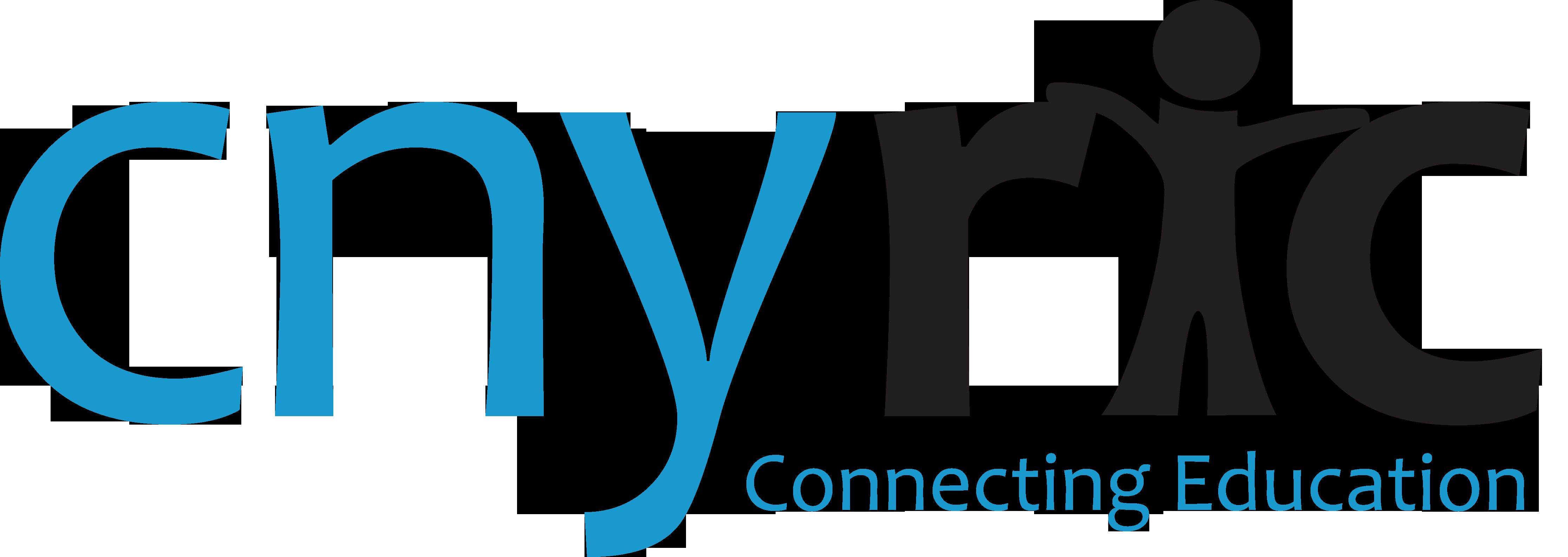 cnyric-logo-FINAL