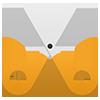 cliptrim-icon