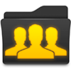 groupviewing-icon