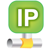 ipviewing-icon