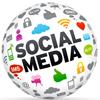socialmedia-icon