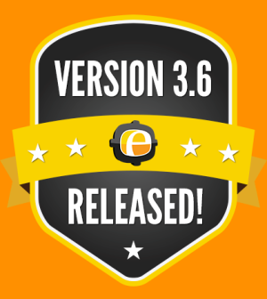 version3.6released