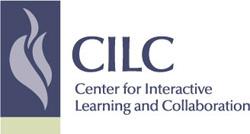 CILC_logo_large