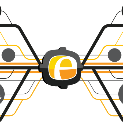 streaming-media-sourcebook-20141-420x470
