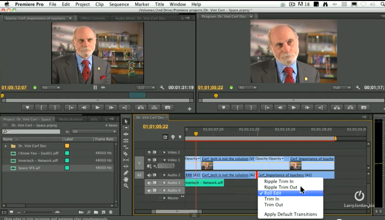 adobe video editors