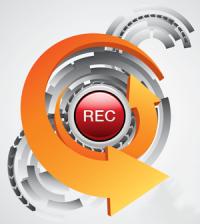 videoconversion-record