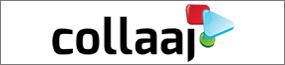 collaaj-logo-alt