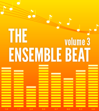 ensemblebeat-vol3