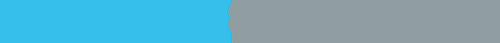 SqueezeServer3-web-logo