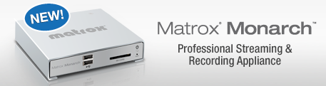 Matrox_Monarch_HD