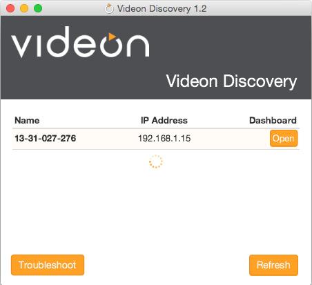Videon-DiscoveryApp-sm