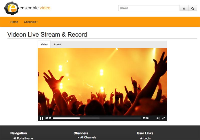 Videon-EV-LiveinPortal-sm