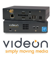 Videon-Featured