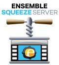 EnsembleSqueezeServer