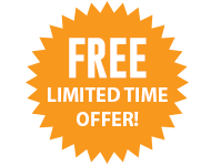 Free-Limited-Time