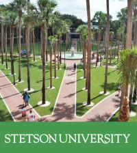 Stetson-Main