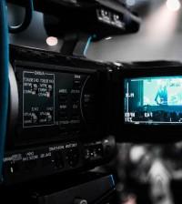 broadcast-broadcasting-camcorder-66134 (1)