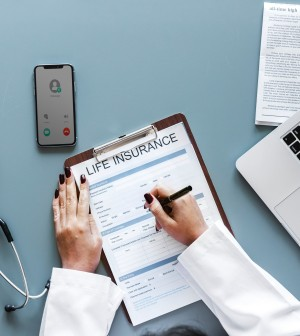 device-digital-device-doctor-1289902