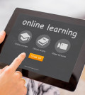effective online learning
