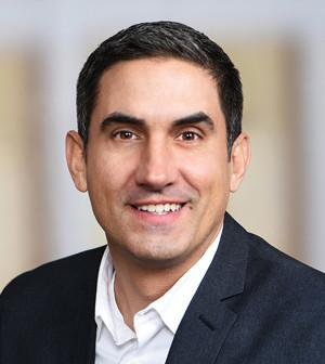 Scott-Nadzan-CEO
