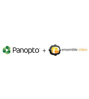 Panopto x Ensemble (1)